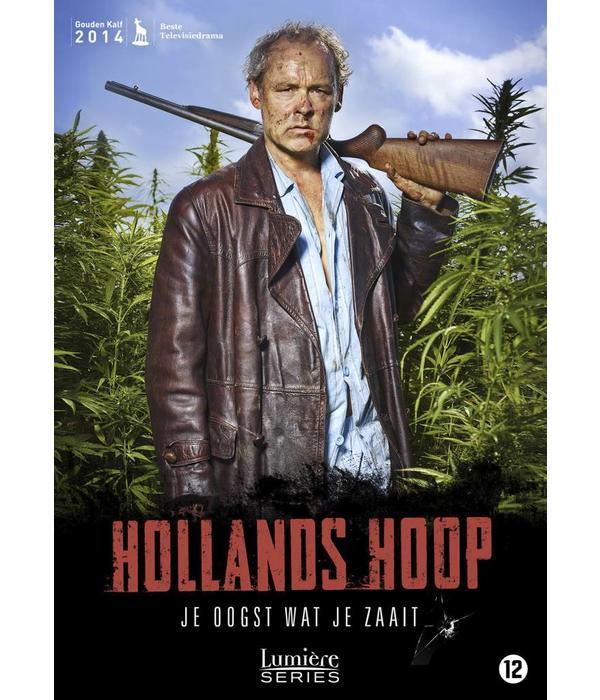 Lumière Series HOLLANDS HOOP - seizoen 1