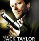 Lumière Series JACK TAYLOR