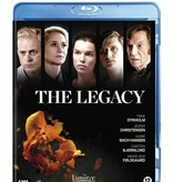 Lumière Series THE LEGACY (Blu-ray)