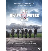 Lumière Series THE HEAVY WATER WAR