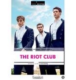 Lumière Cinema Selection THE RIOT CLUB