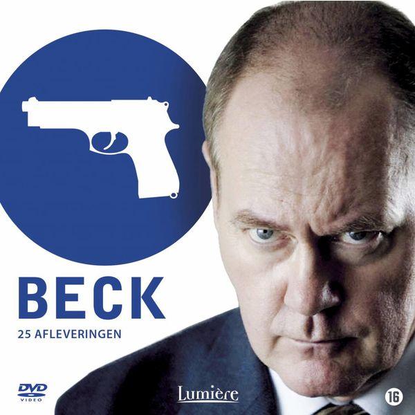 BECK - Box