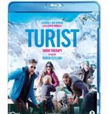 Lumière TURIST (Blu-ray)