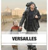 Lumière Cinema Selection VERSAILLES
