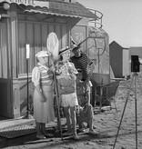 Lumière Cinema Selection LES VACANCES DE MR. HULOT