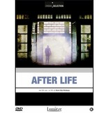 Lumière Cinema Selection AFTER LIFE