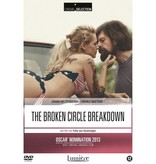 Lumière Cinema Selection BROKEN CIRCLE BREAKDOWN