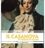 Lumière Cinema Selection IL CASANOVA