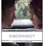 Lumière Cinema Selection DISCONNECT