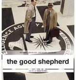 Lumière Cinema Selection THE GOOD SHEPHERD