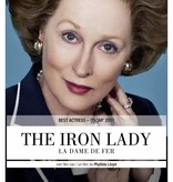 Lumière Cinema Selection THE IRON LADY