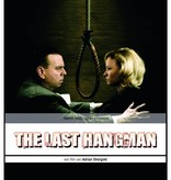 Lumière Cinema Selection THE LAST HANGMAN