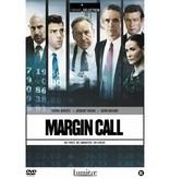 Lumière Cinema Selection MARGIN CALL
