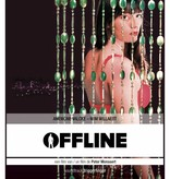 Lumière Cinema Selection OFFLINE