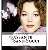Lumière Cinema Selection LA PASSANTE DU SANS-SOUCI