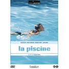 Lumière Cinema Selection LA PISCINE