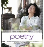 Lumière Cinema Selection POETRY