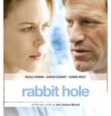 Lumière Cinema Selection RABBIT HOLE