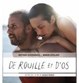 Lumière Cinema Selection DE ROUILLE ET D'OS