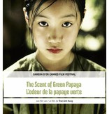 Lumière Cinema Selection THE SCENT OF GREEN PAPAYA