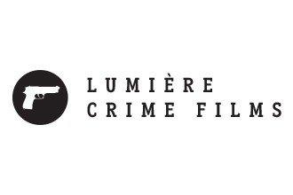 Lumière Crime Films