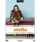 Lumière Cinema Selection STELLA