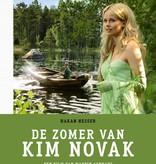 Lumière Crime Films DE ZOMER VAN KIM NOVAK