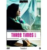 Lumière Cinema Selection THREE TIMES