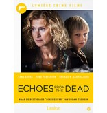 Lumière Crime Films ECHOES FROM THE DEAD