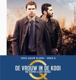 Lumière Crime Films DE VROUW IN DE KOOI
