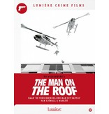 Lumière Crime Films THE MAN ON THE ROOF