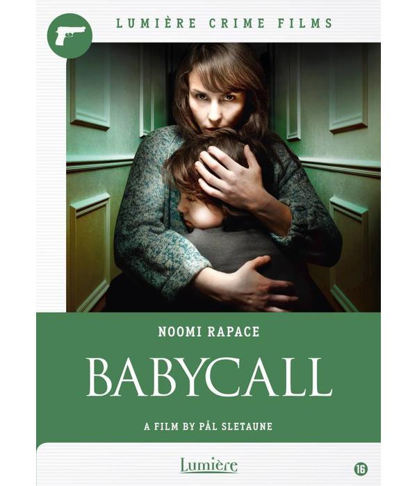 Lumière Crime Films BABYCALL