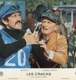 Lumière Classics LES CRACKS