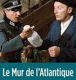 Lumière Classics LE MUR DE L'ATLANTIQUE
