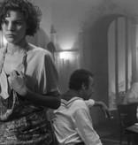 Lumière Classics SAILORS DON'T CRY
