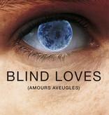 Lumière BLIND LOVES