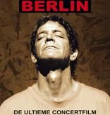 Lumière LOU REED: BERLIN