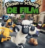 Lumière SHAUN HET SCHAAP: DE FILM
