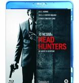 Lumière HEADHUNTERS (Blu-ray)