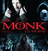 Lumière THE MONK