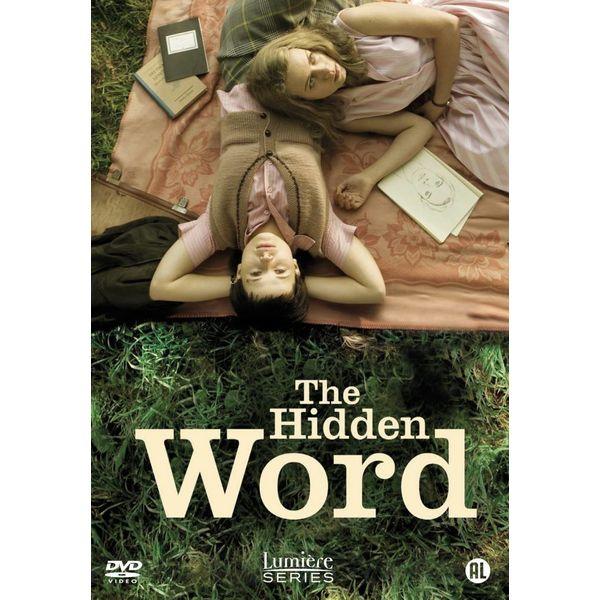 THE HIDDEN WORD