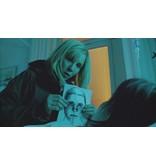 Lumière MILLENNIUM 2: DE VROUW DIE MET VUUR SPEELDE - EXT. VERSION (Blu-ray)
