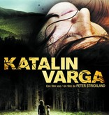 Lumière KATALIN VARGA