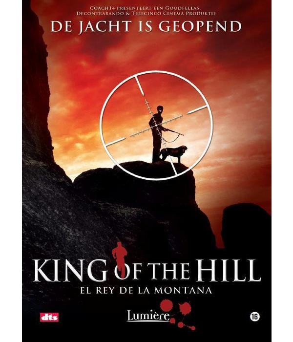 Lumière KING OF THE HILL
