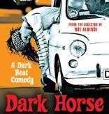 Lumière DARK HORSE