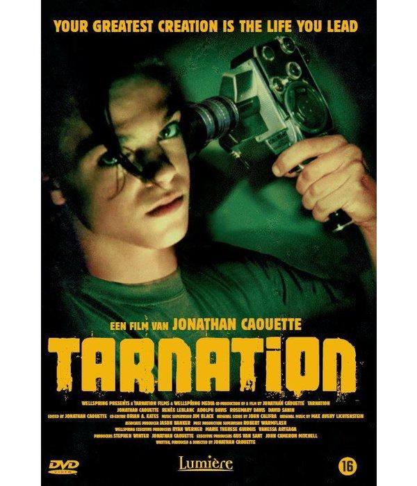 Lumière TARNATION