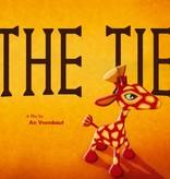 Lumière THE TIE (Boek+DVD)