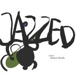 Lumière JAZZED (Boek+DVD)
