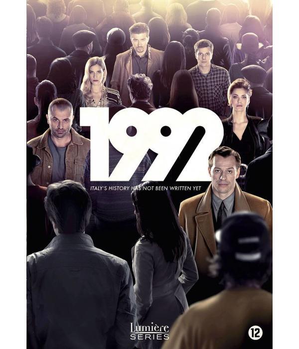 Lumière Series 1992