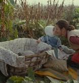 Lumière Cinema Selection Y'AURA T'IL DE LA NEIGE À NOËL? Blu-ray